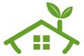 hogar-logo