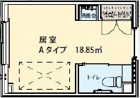 hogar-room-sketch01