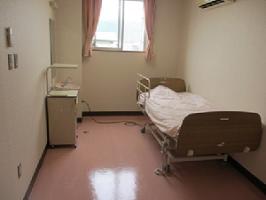 個室(うめ)