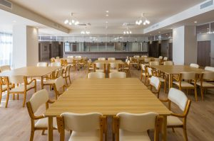 2F_食堂