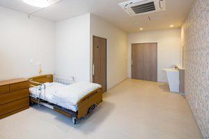 1F_個室