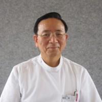 sugahara001