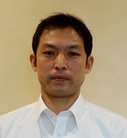 Iwatani01